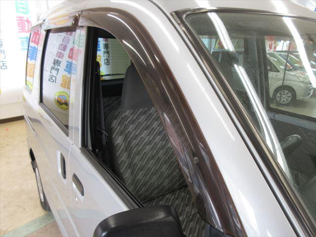 DX 4WD(17枚目)