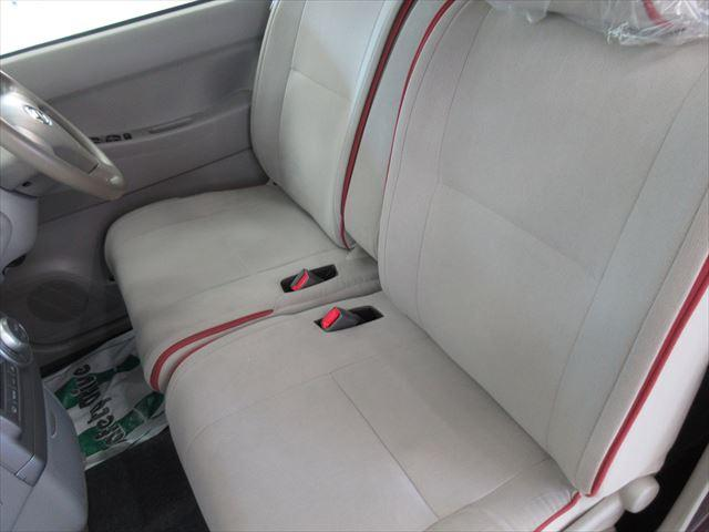 X 社外メモリーナビ TV ABS スマキー 4WD(5枚目)
