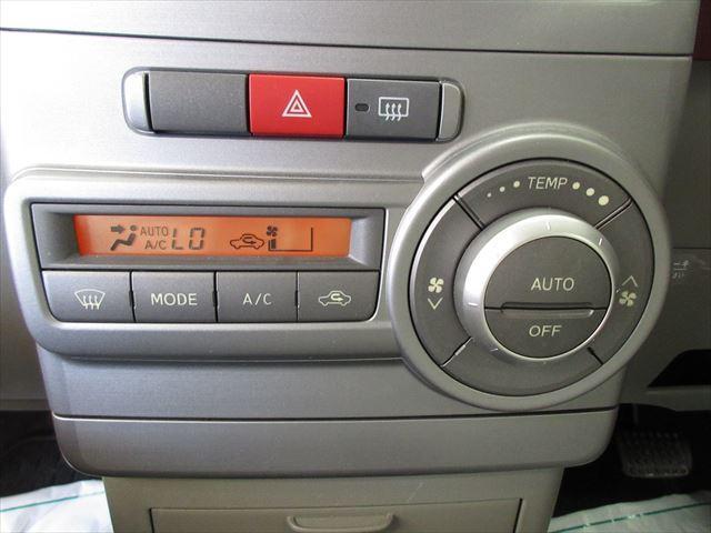 X 社外メモリーナビ TV ABS スマキー 4WD(10枚目)
