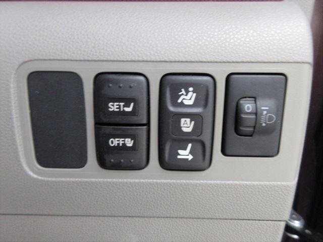X 社外メモリーナビ TV ABS スマキー 4WD(11枚目)