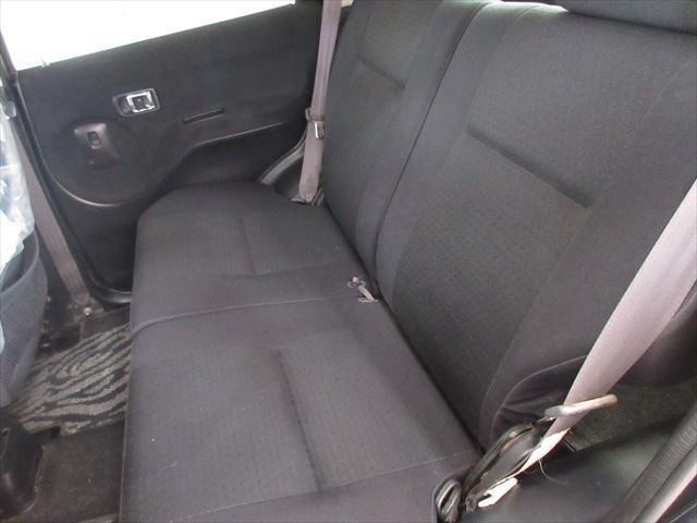 カスタムX ターボ ABS スマキー 4WD(6枚目)
