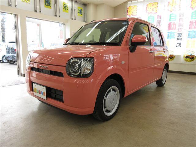 X SAIII ABS エコアイドル スマキー 4WD(14枚目)