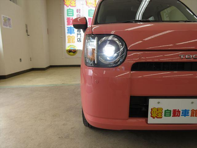 X SAIII ABS エコアイドル スマキー 4WD(17枚目)