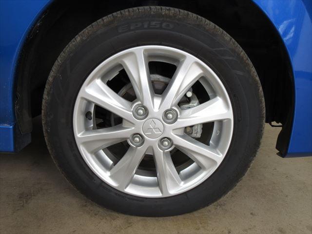 Gセーフティパッケージ ABS 衝減ブレーキ HID 4WD(20枚目)