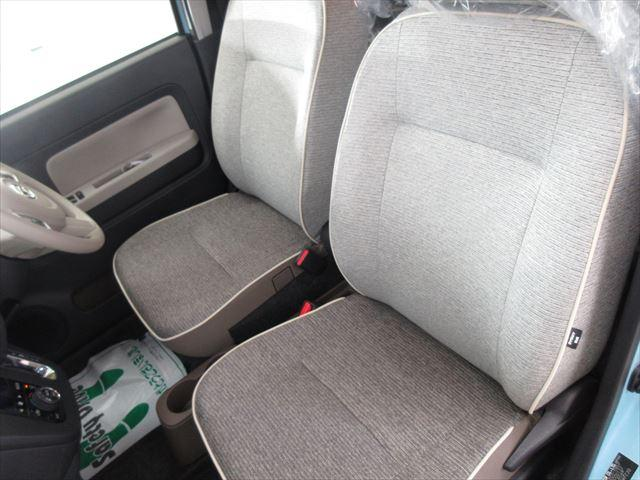 G SAIII ABS エコアイドル スマートキー 4WD(5枚目)