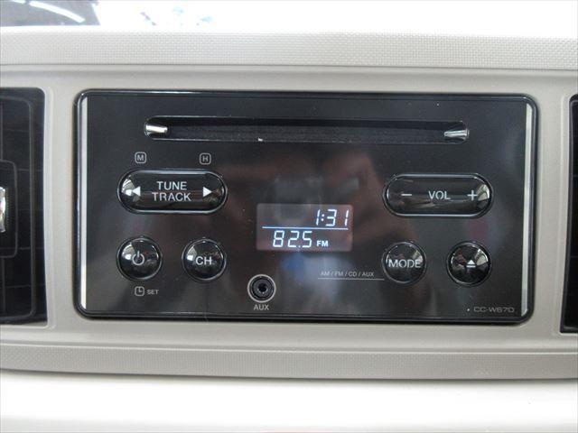 G SAIII ABS エコアイドル スマートキー 4WD(9枚目)