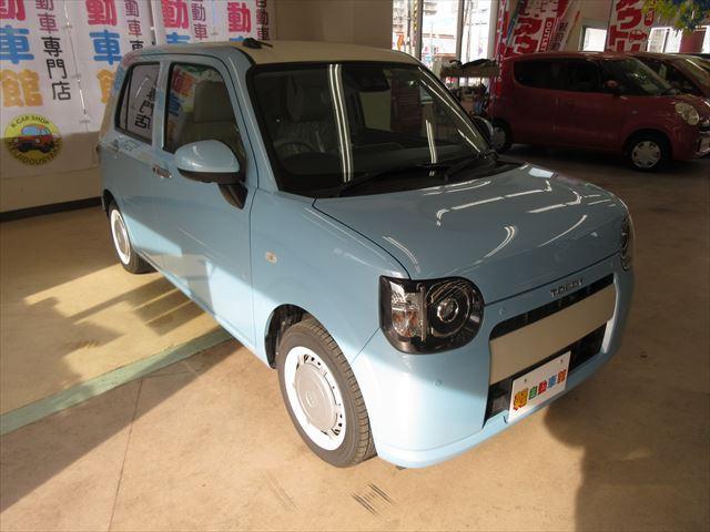 G SAIII ABS エコアイドル スマートキー 4WD(16枚目)
