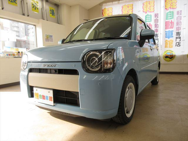 G SAIII ABS エコアイドル スマートキー 4WD(17枚目)