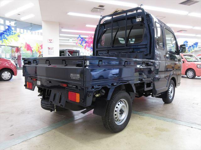 X ABS 衝突軽減ブレーキ ワンオーナー 4WD(2枚目)
