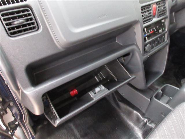 X ABS 衝突軽減ブレーキ ワンオーナー 4WD(8枚目)