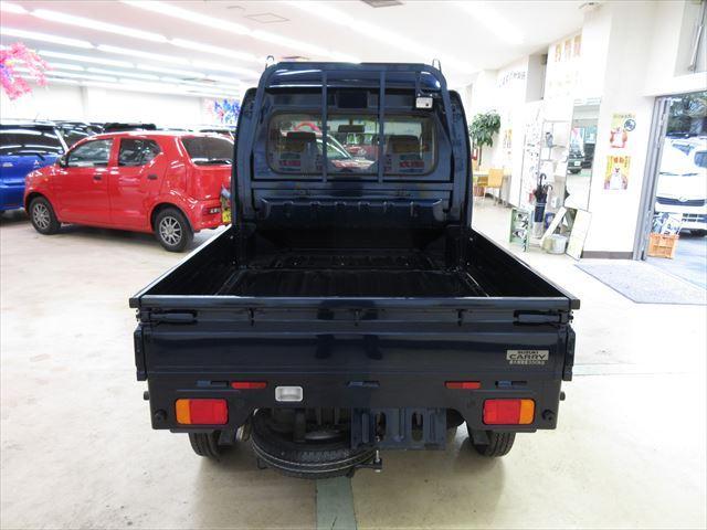 X ABS 衝突軽減ブレーキ ワンオーナー 4WD(12枚目)