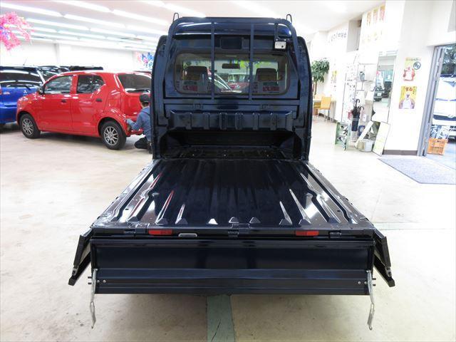 X ABS 衝突軽減ブレーキ ワンオーナー 4WD(13枚目)