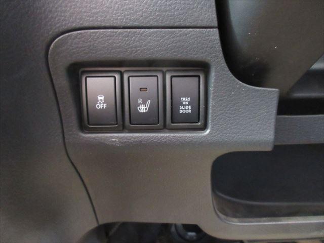 Xリミテッド ナビ・TV ABS レーダーブレーキ  4WD(13枚目)