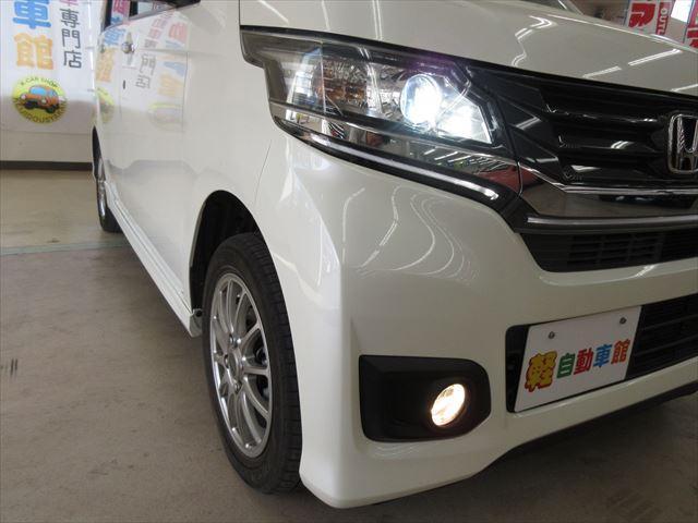 G・ターボパッケージ ABS 衝減ブレーキ スマキー 4WD(19枚目)