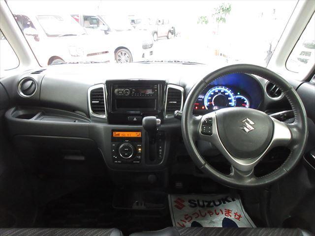XSリミテッド ABS 衝減ブレーキ スマートキー 4WD(4枚目)