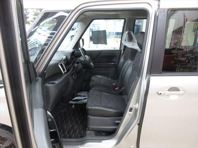 XSリミテッド ABS 衝減ブレーキ スマートキー 4WD(5枚目)