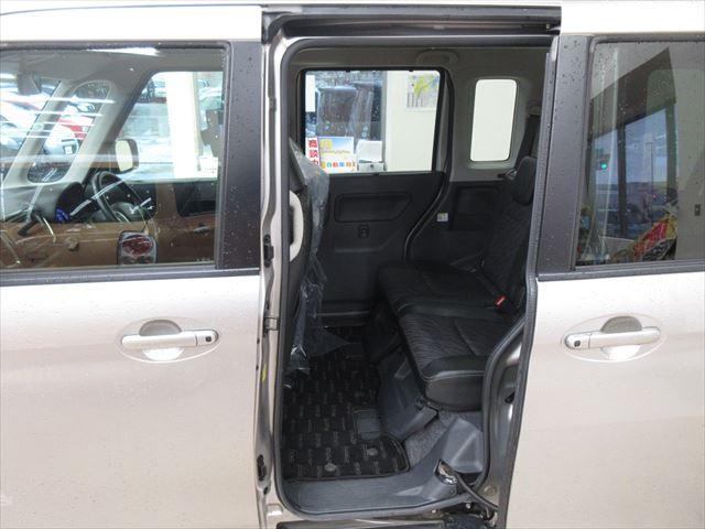 XSリミテッド ABS 衝減ブレーキ スマートキー 4WD(6枚目)