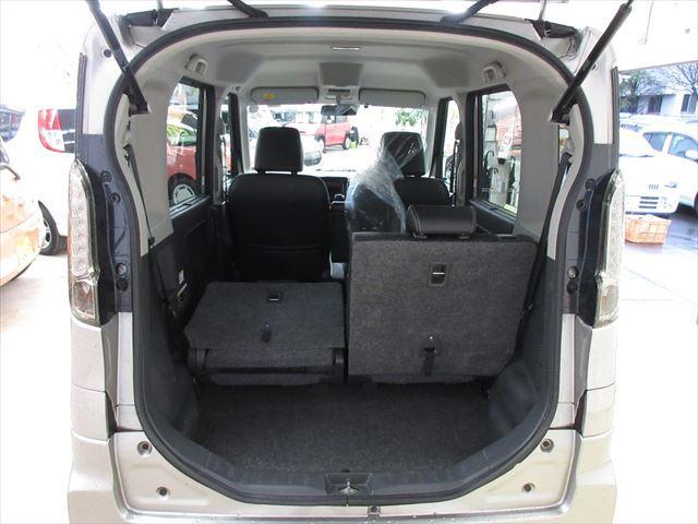 XSリミテッド ABS 衝減ブレーキ スマートキー 4WD(8枚目)