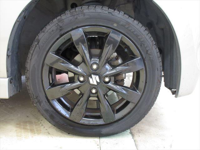 XSリミテッド ABS 衝減ブレーキ スマートキー 4WD(20枚目)