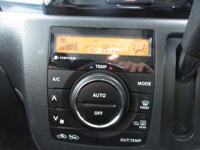 XS ターボ ナビ・TV ABS 両側パワスラ 4WD(11枚目)