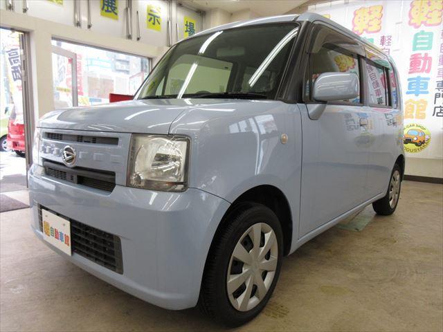 L ナビ・TV ABS エコアイドル 4WD(16枚目)