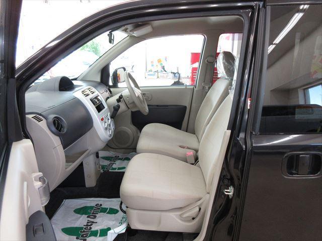 GS ABS 片側パワスラドア 4WD(5枚目)