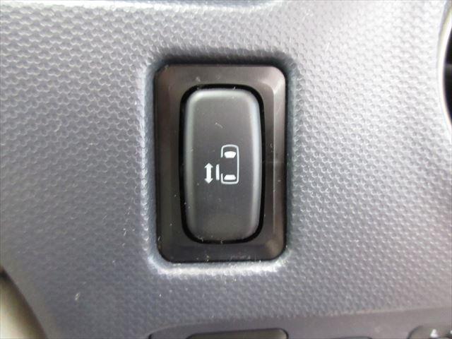 GS ABS 片側パワスラドア 4WD(13枚目)