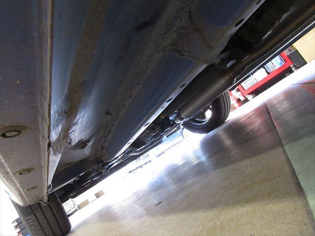 G SA ABS ターボ ナビTV 衝減ブレーキ 4WD パワスラドア アイドルSTOP スマキー(3枚目)