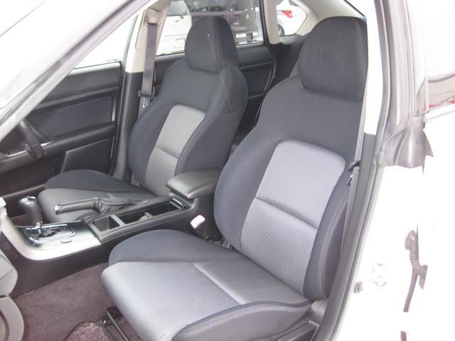 2.0R 4WD マッキントッシュオーディオ フォグ HID(12枚目)