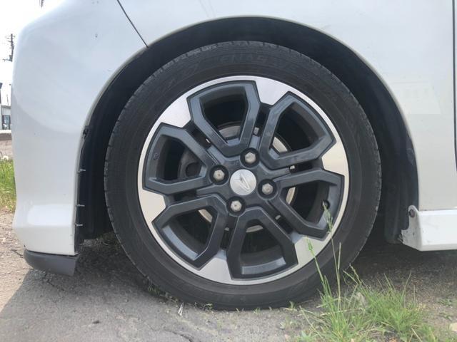 「ダイハツ」「ムーヴ」「コンパクトカー」「北海道」の中古車31