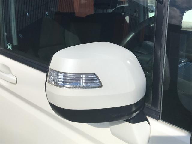 Z 4WD 後席モニタ 両側電動スライドドア TV ナビ(9枚目)
