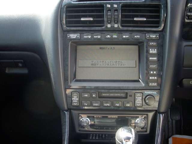 V300ベルテックスエディション 車高調 19AW SR(10枚目)