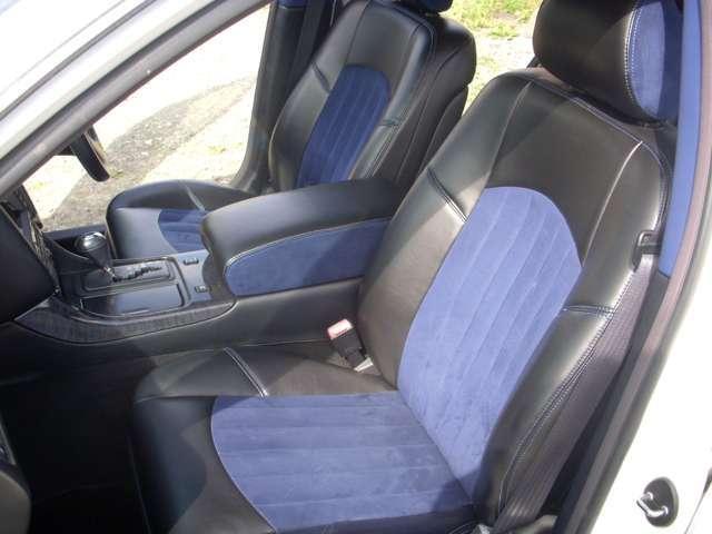 V300ベルテックスエディション 車高調 19AW SR(12枚目)