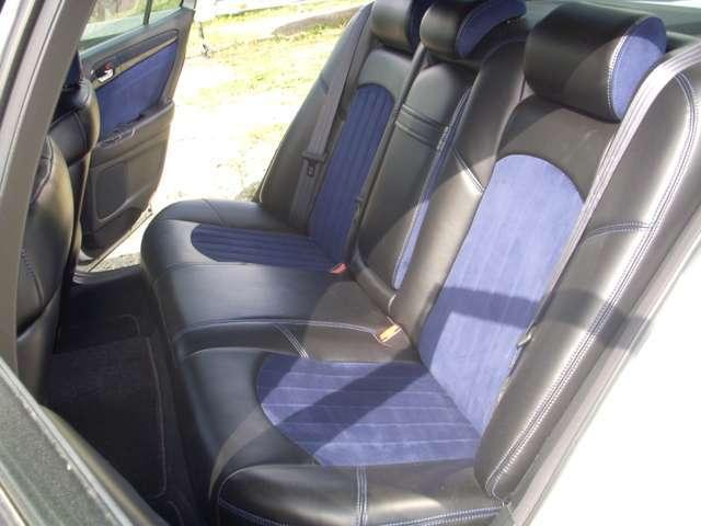 V300ベルテックスエディション 車高調 19AW SR(13枚目)