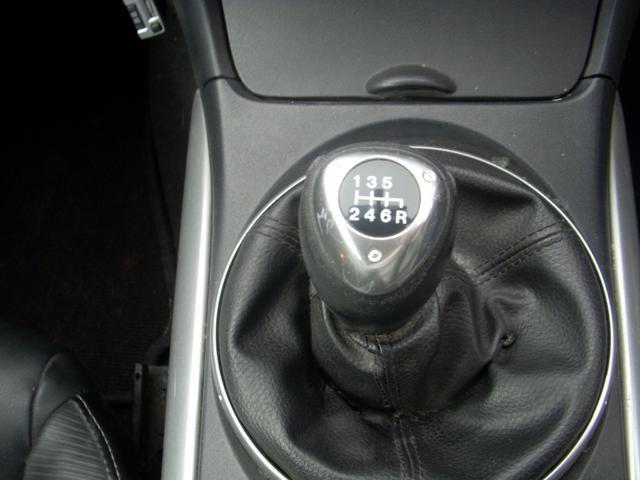タイプS ETC HID 車高調 社外マフラー エアロ(11枚目)