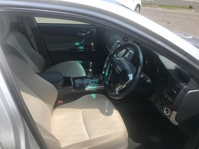 250G Four 4WD ETC ナビ付 スマートキー(12枚目)