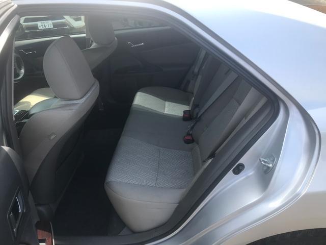 250G Four 4WD ETC ナビ付 スマートキー(14枚目)