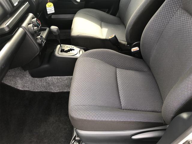 DXコンフォート 4WD ナビ バックカメラ 商用車 AC(9枚目)