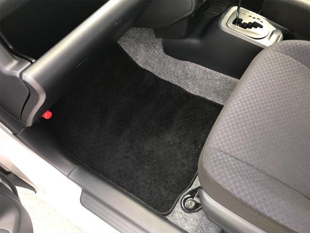 DXコンフォート 4WD ナビ バックカメラ 商用車 AC(10枚目)