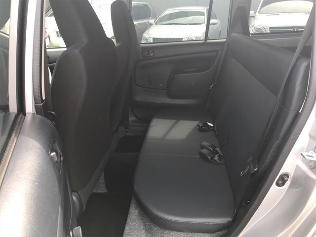 DXコンフォート 4WD ナビ バックカメラ 商用車 AC(12枚目)