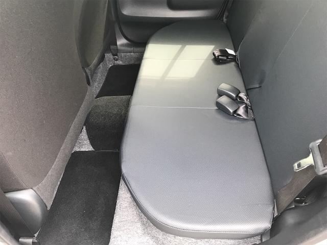 DXコンフォート 4WD ナビ バックカメラ 商用車 AC(13枚目)