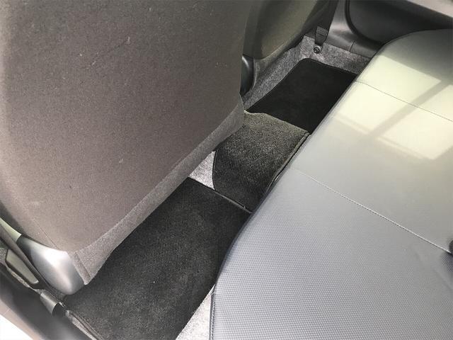 DXコンフォート 4WD ナビ バックカメラ 商用車 AC(14枚目)