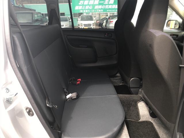 DXコンフォート 4WD ナビ バックカメラ 商用車 AC(16枚目)