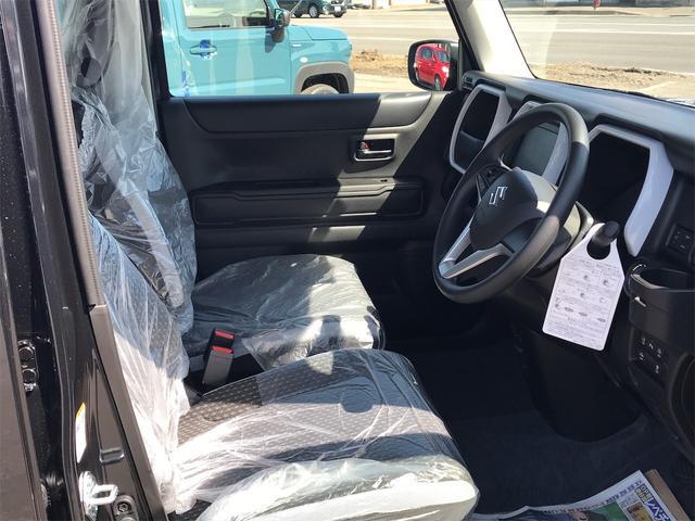 ハイブリッドG 4WD 届出済未使用車 アイドリングストップ(14枚目)