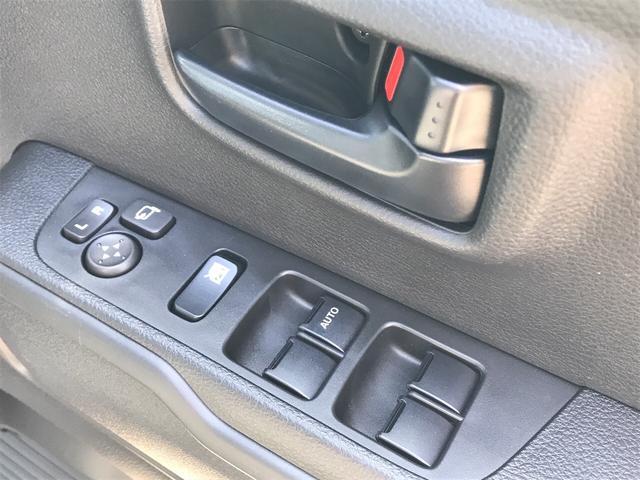 ハイブリッドG 4WD 届出済未使用車 アイドリングストップ(15枚目)