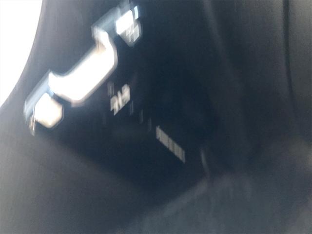 「スズキ」「エスクード」「SUV・クロカン」「北海道」の中古車20