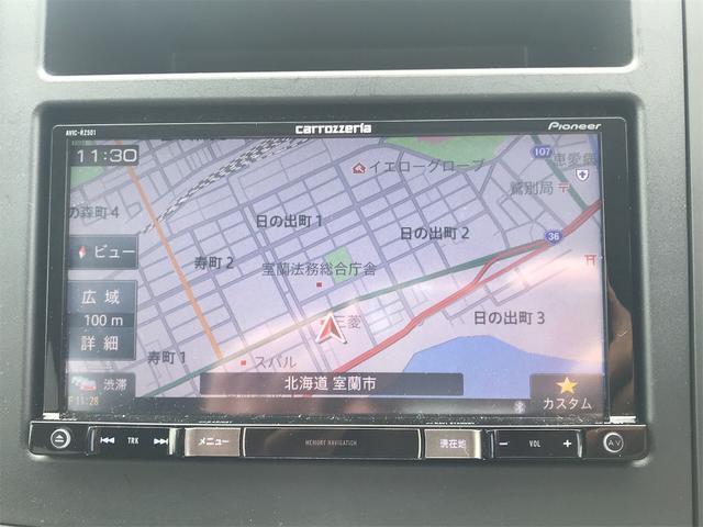 「スバル」「インプレッサ」「コンパクトカー」「北海道」の中古車22