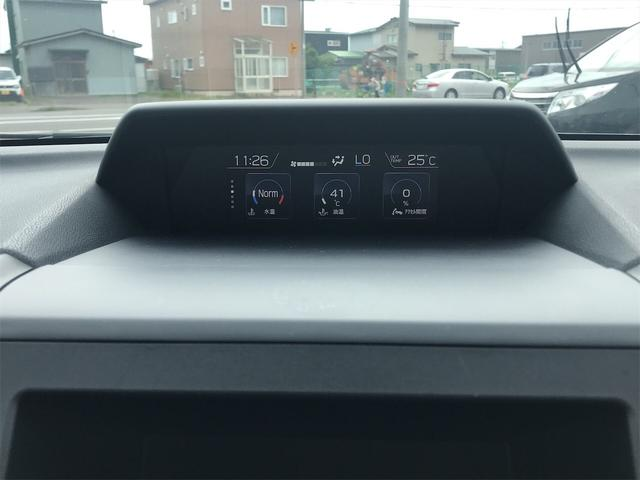 「スバル」「インプレッサ」「コンパクトカー」「北海道」の中古車23