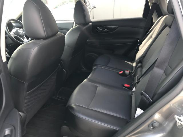 20Xi 4WD・電動リアゲート・バックカメラ・全周囲カメラ・スマートキー(11枚目)