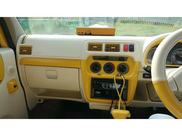 「ホンダ」「バモス」「コンパクトカー」「北海道」の中古車13